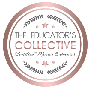 Eyelash Divas Educator Collective