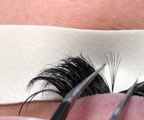 diva eyelash academy
